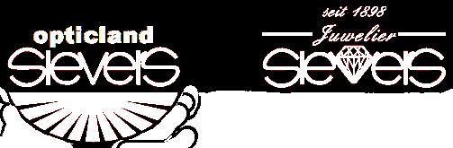 Uhren und Optik Sievers GmbH