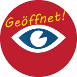 Read more about the article Augenoptik bleibt geöffnet!