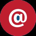 Neue Online-Services verfügbar